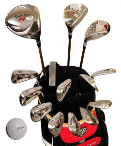 andres-romero-golf-clubs_550x600